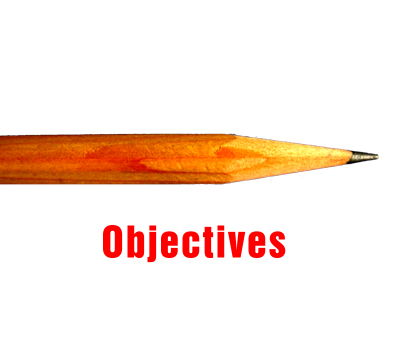 when clients send us their resume for a free analysis more often than not they have an objective statement leading off - I Need An Objective For My Resume